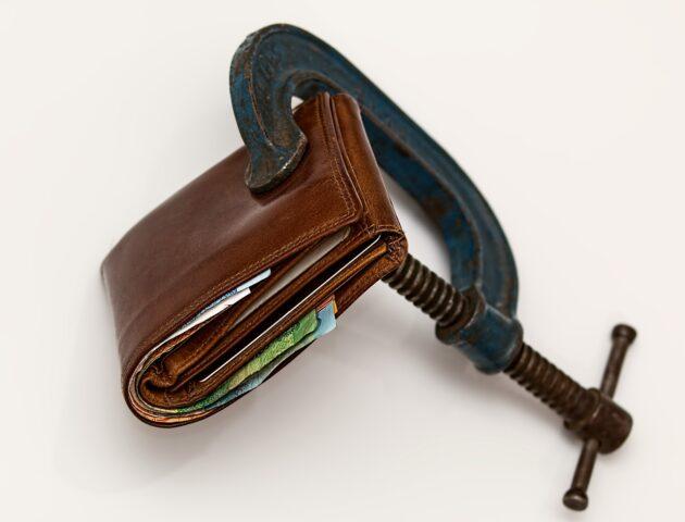 Il Credit Risk – Revisione dell'approccio standard