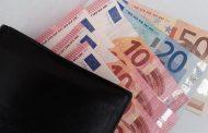 Rilevanza degli interessi moratori nella verifica del superamento del tasso soglia di usura