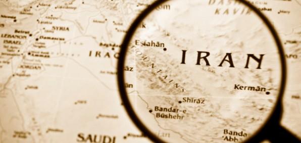 Relazioni con l'Iran: rischi ed opportunità (Parte 2)