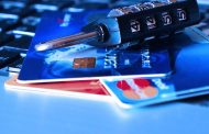 Mezzi di identificazione elettronica sicura: il Regolamento Europeo eIDAS.
