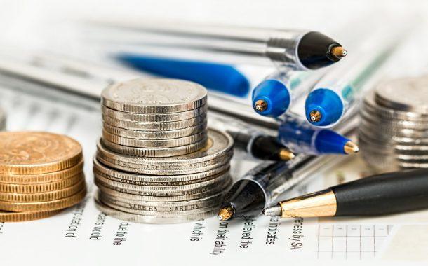 Prodotti complessi nella sottoscrizione di fondi di investimento alternativi (FIA) riservati