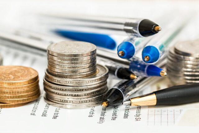 Una normativa per i Securities Financing Transactions. A che punto siamo?