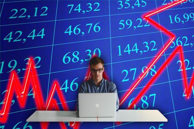 Come cambia il concetto di Best Interest per la SEC