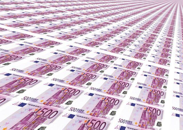Riciclaggio e financial crime: quanto costa non essere in regola