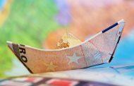 Servizi di pagamento: ecco AISP e PISP, i due nuovi TPP