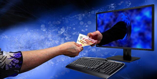 servizi-di-pagamento