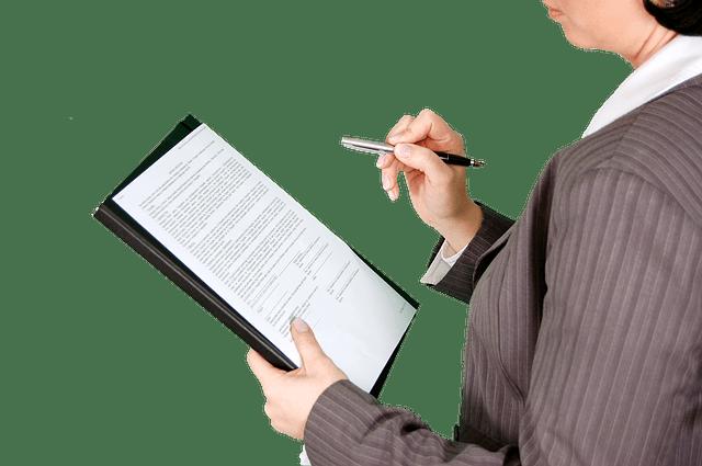 Le consultazioni di Consob su Mifid 2