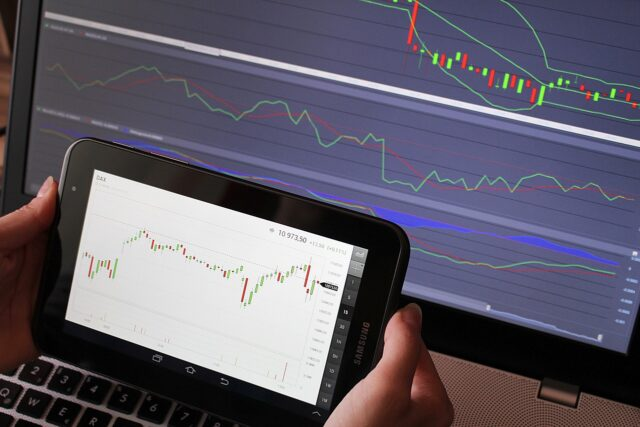 Requisiti di trasparenza sul comparto obbligazionario in pre e post negoziazione introdotti da Mifid 2