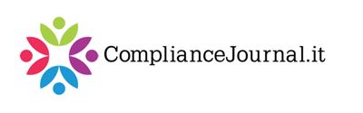 ComplianceJournal