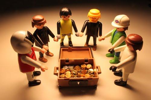 Aggiornamento delle raccomandazioni sulle politiche di distribuzione dei dividendi e di remunerazione