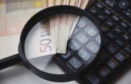 Lettera IVASS sui sistemi di governance nelle compagnie di assicurazione