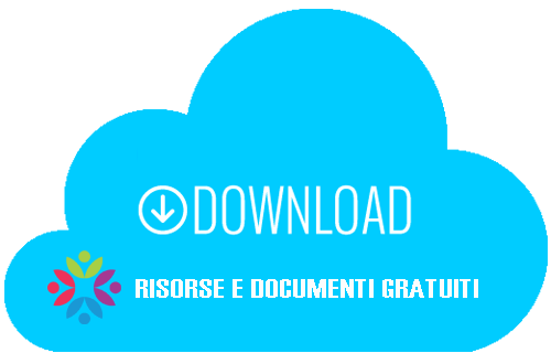 Download documenti e risorse gratis su Compliance Journal