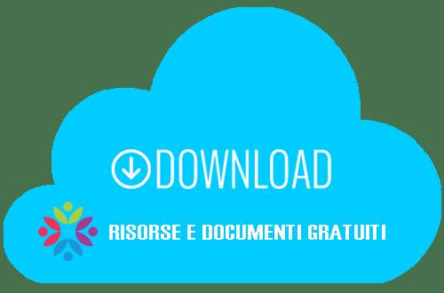 Download documenti e risorse gratis su Compliance Journal