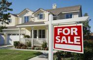 Metodi di riciclaggio: il mercato immobiliare
