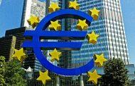 BCE: nuovi progetti nel campo dei pagamenti di grande importo e della gestione dei collateral