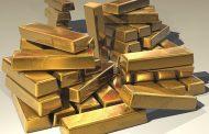 Riciclaggio oro: novità per le attività di