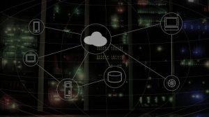 Cloud Outsourcing settore finanziario