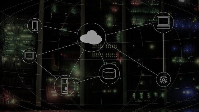 Cloud outsourcing: consultazione EBA e nuove proposte