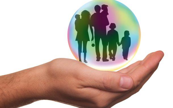 La Insurance Distribution Directive e gli incentivi