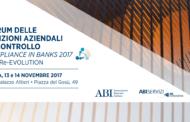 10 anni delle Funzioni di Controllo in Banca