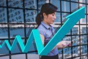 Governance dei prodotti bancari: regole di vendibilità e profilazione
