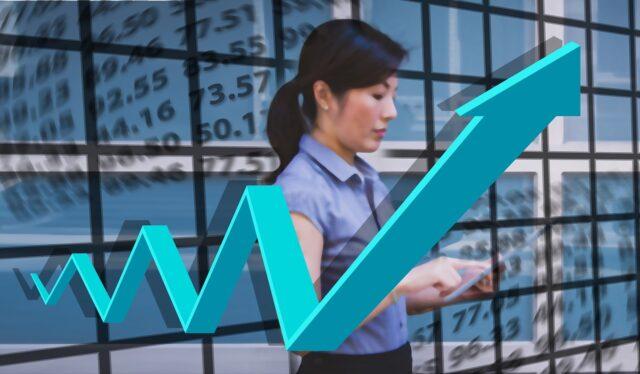 La funzione di controllo di conformità nel nuovo assetto di MiFID II e gli orientamenti ESMA in materia di product governance
