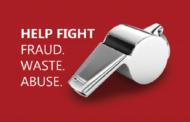 Corruzione: molte buone leggi ma poco applicate, tra queste il whistleblowing