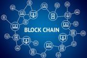 Standard per blockchain e cripto valute: novità regolamentari