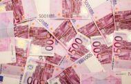 AML ed evasione fiscale: scambio automatico obbligatorio di informazioni tra Paesi membri