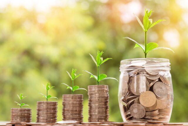 Impact Investing: mercato aperto per l'Italia