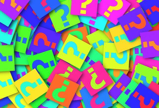 Domande e Risposte Codice LEI