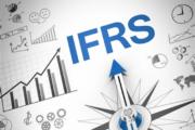 IFRS 9 e la stima delle perdite attese