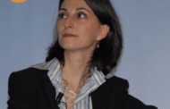 ABI Lab e lo sviluppo della blockchain in Italia