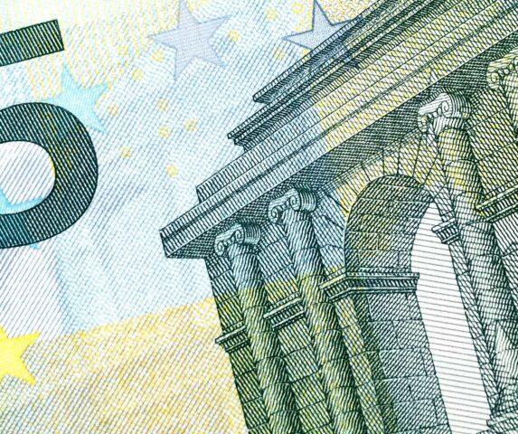 Recepimento del framework regolamentare europeo sulla PSD2