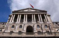 Modelli per gli stress test secondo la Bank Of England