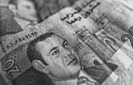 Finanza islamica: quando la compliance si concretizza nella Shari'ah