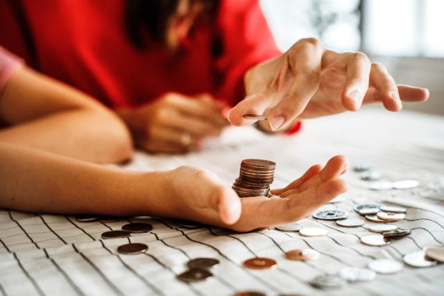 Nuova definizione di default per gli intermediari finanziari
