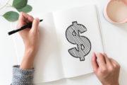Sulla scia della finanza sostenibile
