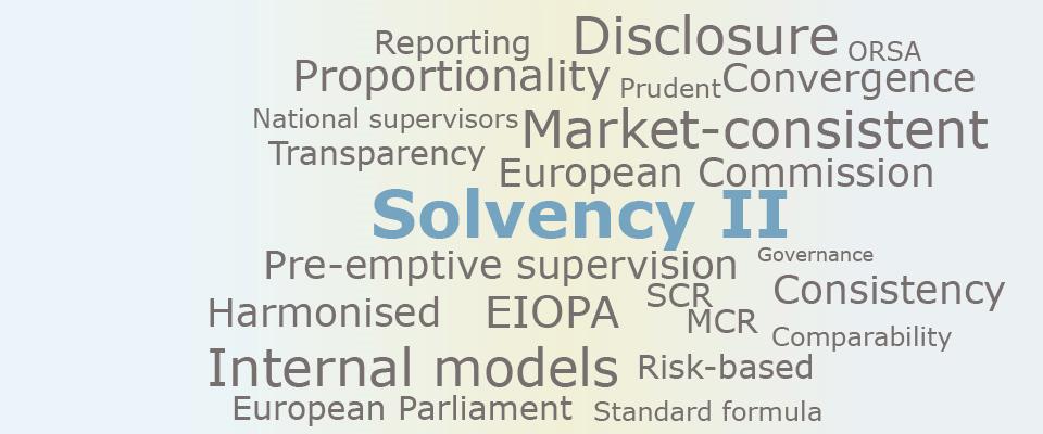 solvency-ii