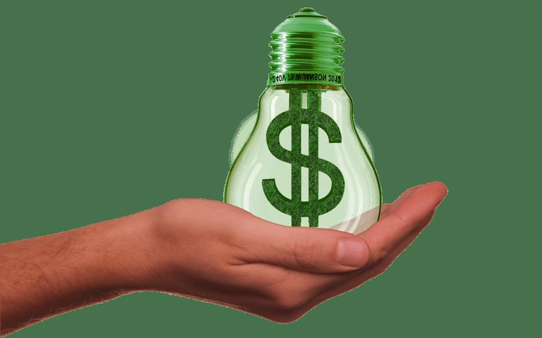 Un quadro normativo per agevolare gli investimenti sostenibili in Europa