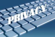 Valutazione di impatto sulla protezione dei dati personali: DPIA