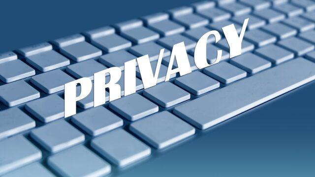 DPIA Privacy Dati Personali