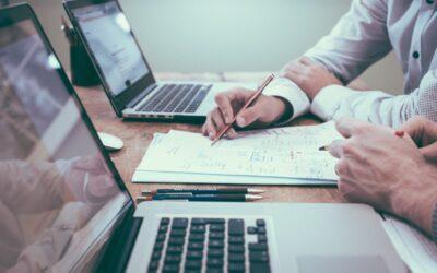 Il ruolo dell'internal audit nella gestione dei rischi derivanti dal trattamento dei dati personali