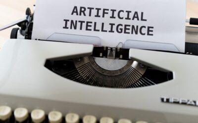 Intelligenza artificiale e protezione dei dati: nuove sfide